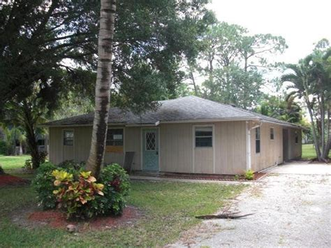 12575 54th st n west palm fl 33411 foreclosed home