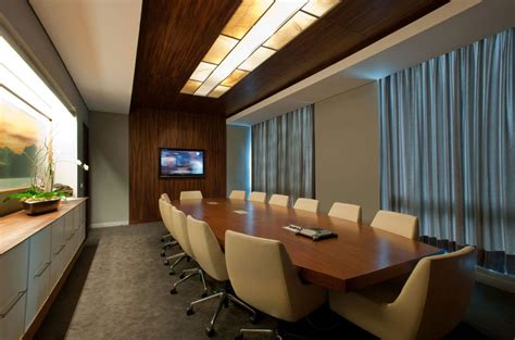 Boardroom Chairs Design Ideas Oficinas Acbc Arqa