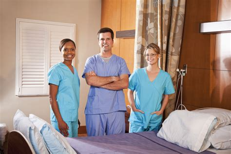 Mba Healthcare Management With Bsn by Rn Bsn Course Description Missouri Baptist