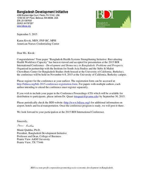 Bradley Acceptance Letter 2015 Ucb Bdi Acceptance Letter K Kwok 1