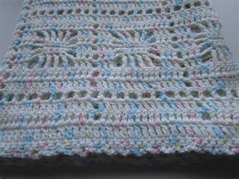 crochet spider web pattern blanket crochet blanket spider web snowflake pattern crochet baby