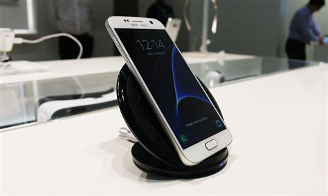 samsung charger fast charge wireless charger stand
