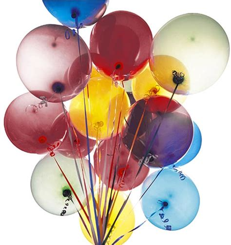 Balon Balon Balon Balon sevgi balon baskılı balon baskısız balon ankara u 231 an balon balon imalatı helyum