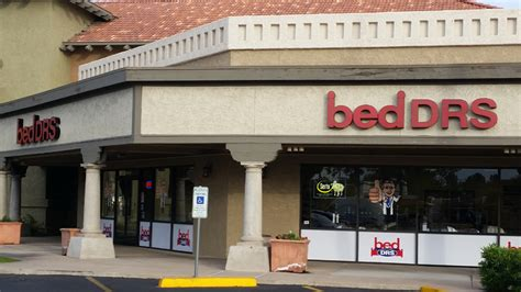bed drs mattress store reviews goodbed