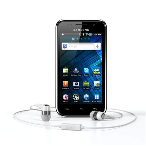 samsung galaxy 4 0 inch android mp3 player the tech journal - Mp3 Android