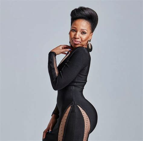 Phindile From Mvhangos Pictures | phindile gwala also known as nonny exits muvhango