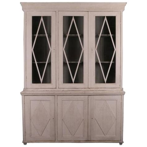 library bookshelves for sale library bookcase for sale at 1stdibs