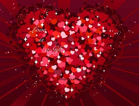 love   gift wallpaper iphone love valentines day