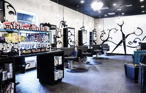 best hair salons in portland oregon contact u2013 teri schudel hair extensions in portland