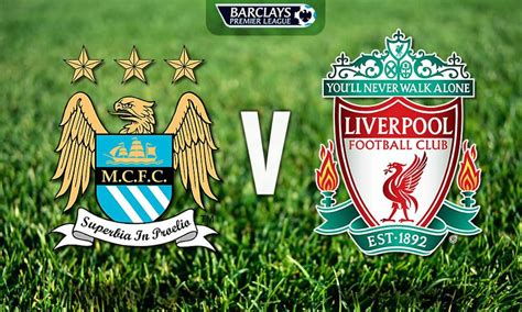 manchester city tickets for sale manchester city v liverpool additional sale liverpool fc