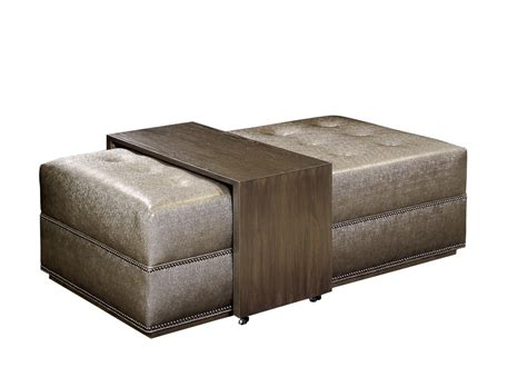 What Is Ottomans Patagonia Home