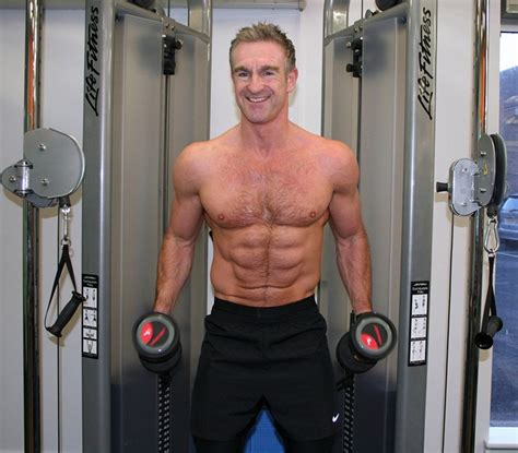 50 year old man workout 50 year old man fitness super strong 60 year old man