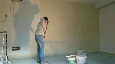 Come Dipingere Una Parete by Come Dipingere Una Parete In 15 Secondi