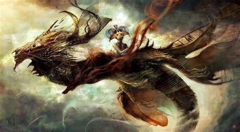 dragon s dragon deities 171 dragon dreaming