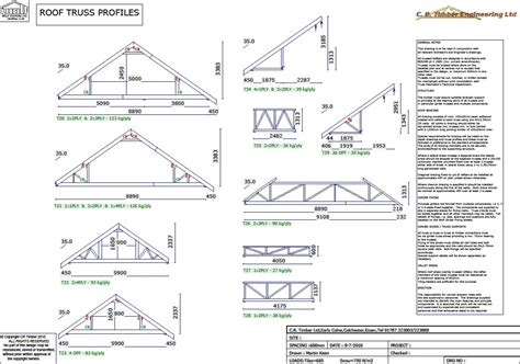 Roof Truss Calculator How To Roof A House Roof Truss Design Roof Truss