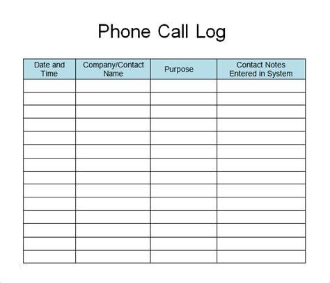 voice mail log book by tops top44165 ontimesupplies com