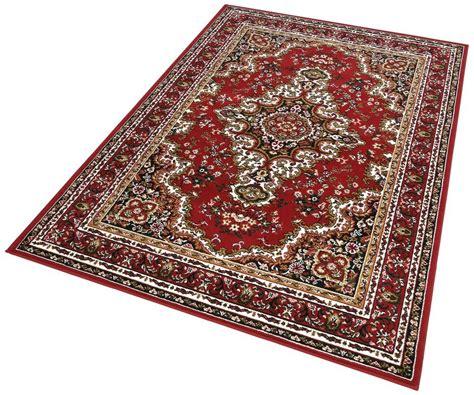 teppiche orientalisch orient teppich my home 187 ali 171 gewebt kaufen otto