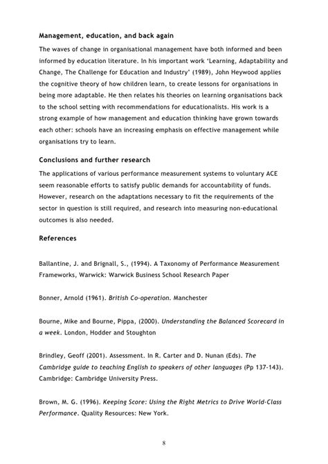 The Consortium Mba Reviews by Extended Study Approach Application Essay School
