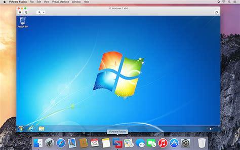 optimizing your mac yosemite how to run windows 8 1 on mac with os x yosemite