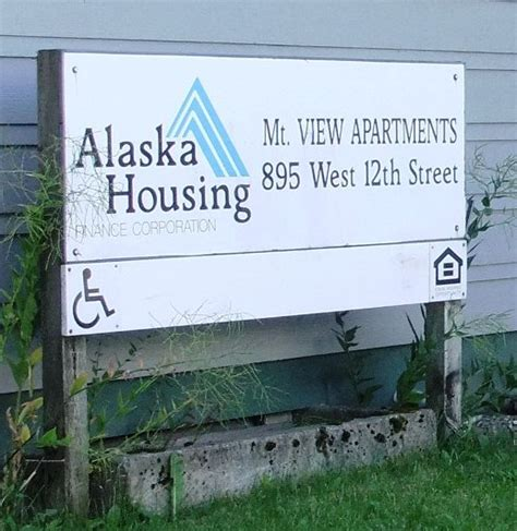 alaska housing finance corporation smoking ban postponed at ahfc senior housing