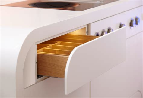 Corian Sheet Manufacturers Corian Manufacturers 28 Images Solid Surface