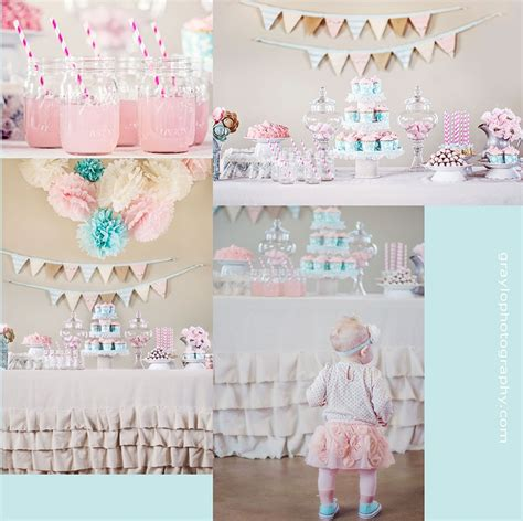 95 1st birthday party decoration ideas for girls at home birthday 338 best images about parties on pinterest toy soldiers