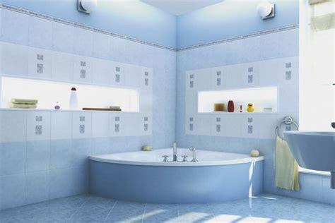 badezimmer ideen maritim maritimes badezimmer f 252 r echte seefahrer calmwaters