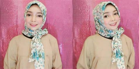 tutorial hijab segi empat pita samping wordpress funkysst