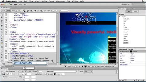 templates for dreamweaver cs6 templates for dreamweaver cs6 28 images templates for