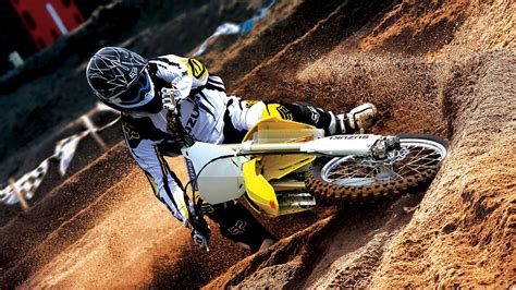 tapety na pulpit full hd motocross  tapety na pulpit