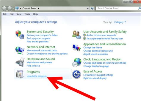 how to install uninstall windows programs in bulk completely uninstall driverdoc on your computer