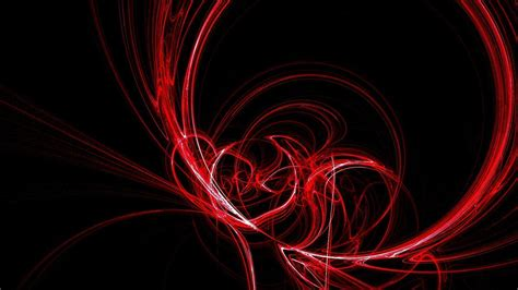 red  black abstract backgrounds wallpaper cave