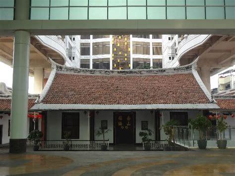 agoda novotel gajah mada hotel novotel jakarta gajah mada bewertungen fotos
