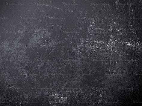 Black Grunge Wallpaper   WallpaperSafari