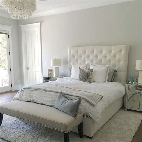 stunning neutral bedroom paint colors ideas rugoingmyway