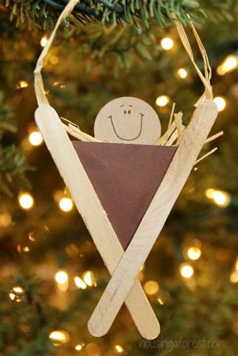 best 25 nativity crafts ideas on pinterest diy nativity