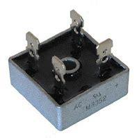 dioda bridge 15 ere doyok hn service cara merakit power supply untuk power lifier watt besar