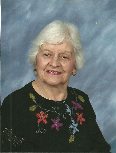eileen arbogast obituary elkins west virginia legacy