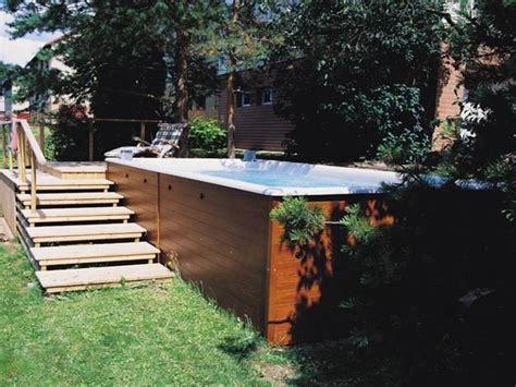 purple room ideas for adults small two person hot tub outdoor hot tub landscaping ideas