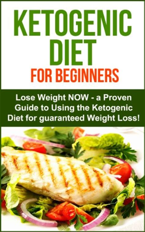 keto diet a complete guide for beginners a low carb high diet for weight loss burning and healthy living books ebook ketogenic diet ketogenic diet for beginners lose