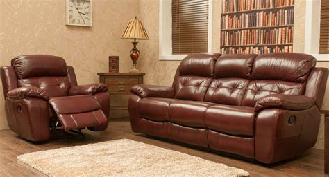 Bentley Leather 3rr Bentley Leather Sofa