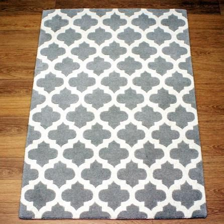 Rugs Dunelm Mill by Harlequin Rug Dunelm Cr 232 Che Rugs