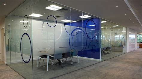 pattern energy group headquarters cmyk print on fosted glass google search design on