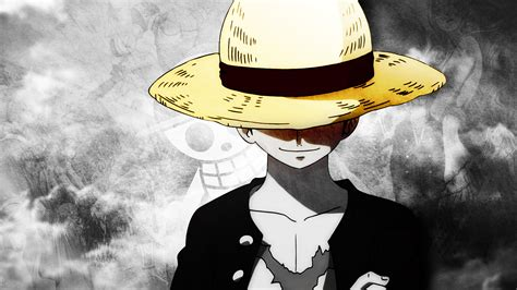 one piece full hd wallpaper and background image