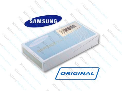 Baterai Battery Samsung Galaxy A5 2017 A520 Original lcd with touch samsung galaxy a5 2017 a520 blue xlineparts limassol