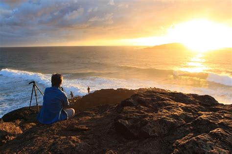 airbnb gold coast gold coast airbnb property management expert australia