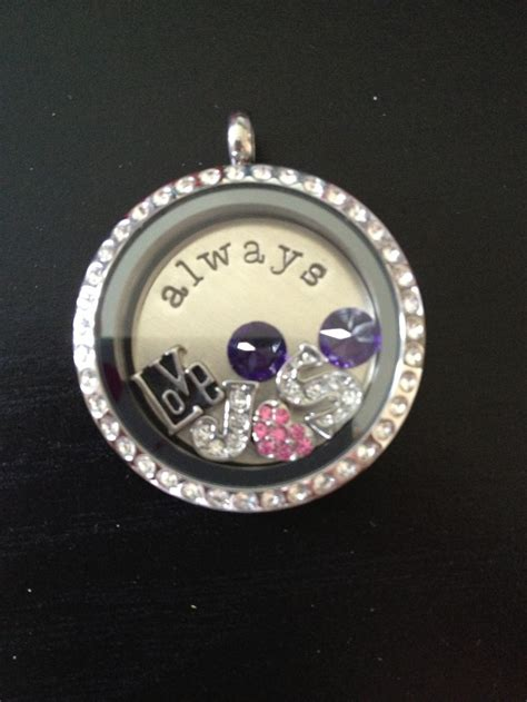 origami owl best friends charm 272 best images about origami owl lockets on