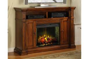 electric fireplace stands legends furniture berkshire electric fireplace tv stand