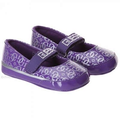 Purple Prewalker Shoes 101 best expensive baby shoes images on crib shoes baby shoes and designer baby