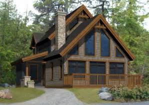 post and beam home kits eaton family custom homes post beam homes cedar homes